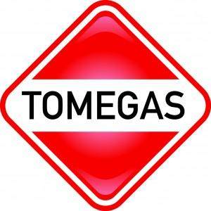 logo-tomegas-zakladni